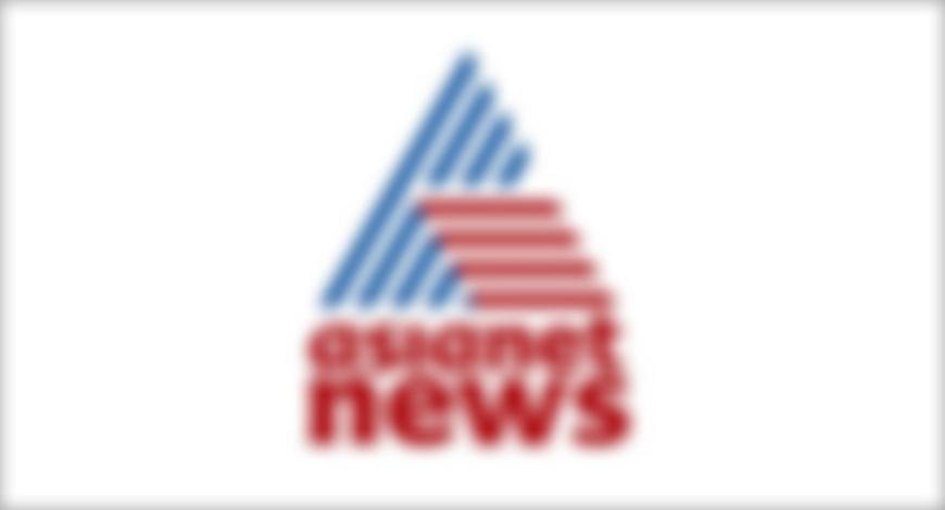 AsianetNews