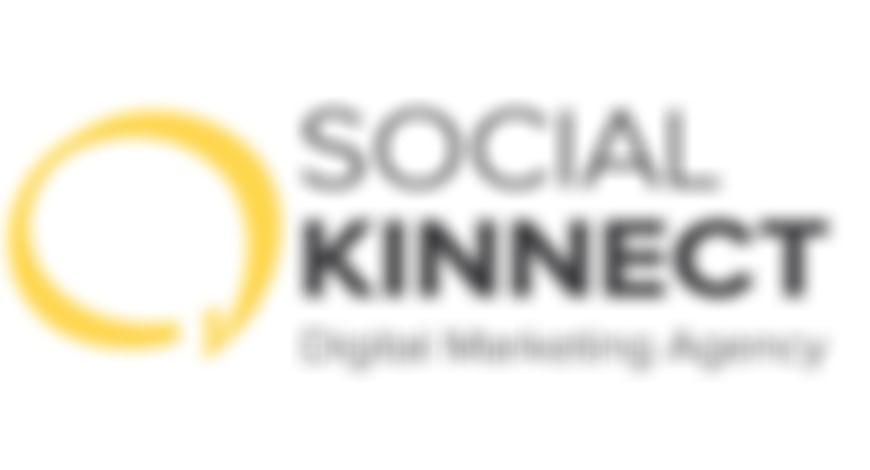 SocialKinnect