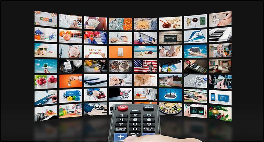 regionalTV?blur=25