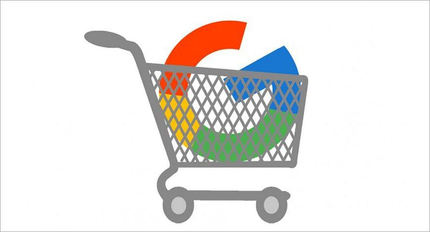 google shop?blur=25