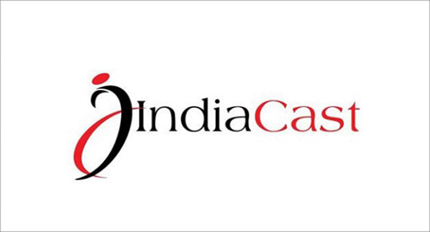 Indiacast?blur=25
