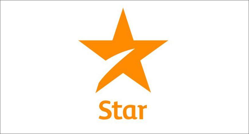 star?blur=25