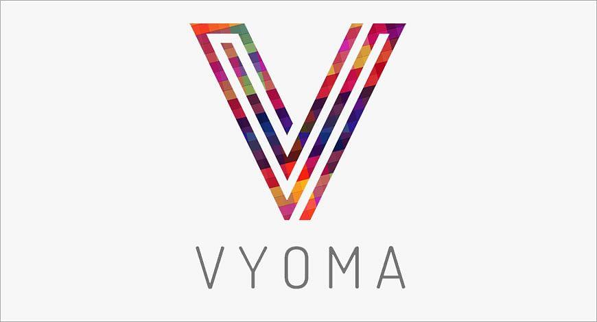 VyomaMedia?blur=25