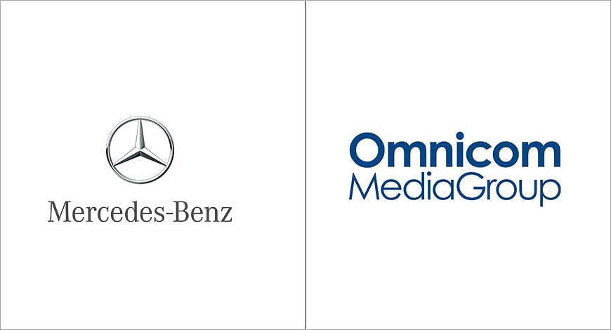 OMG Mercedes Benz?blur=25