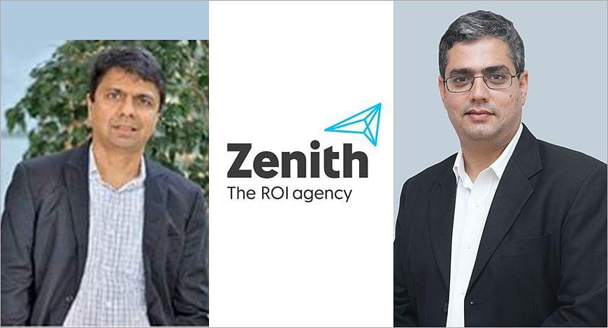 Zenith India?blur=25