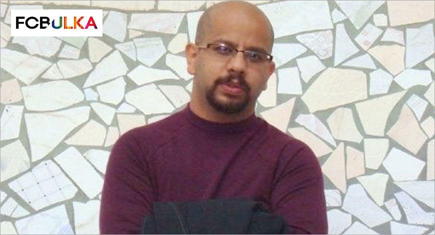 AnindyaBanerjee?blur=25