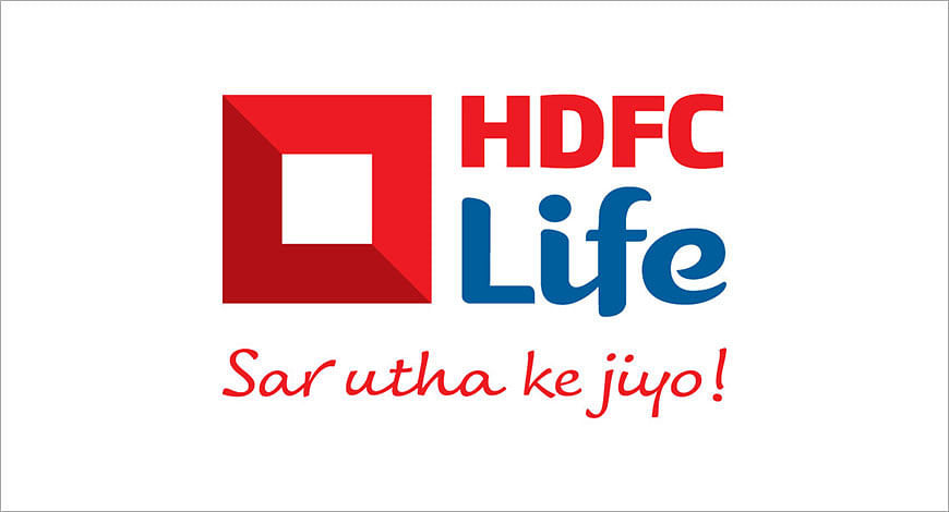 hdfc life?blur=25