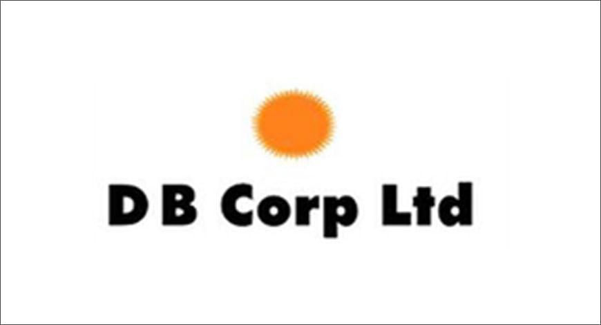 db corp logo?blur=25