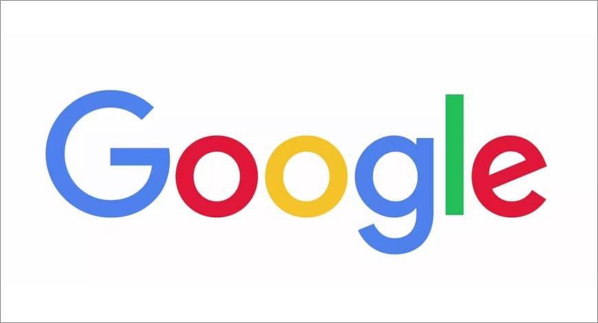 google logo?blur=25