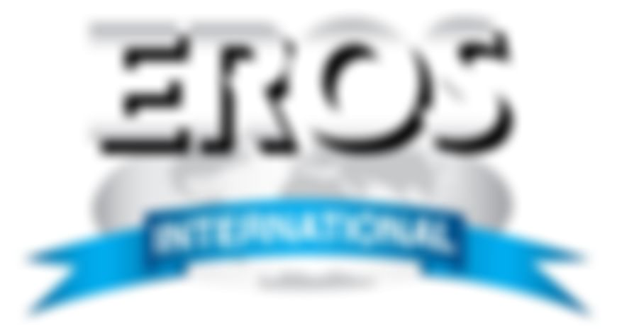 ErosInternational