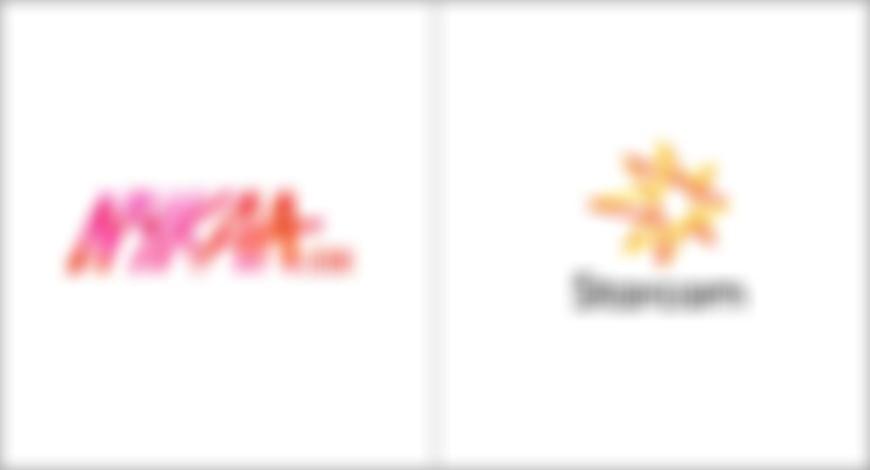 Nykaa Starcom India