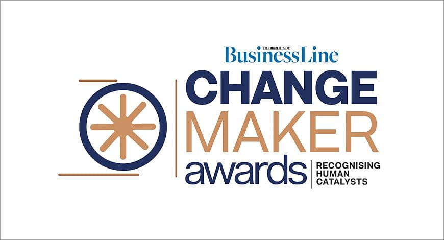 changemaker awards?blur=25