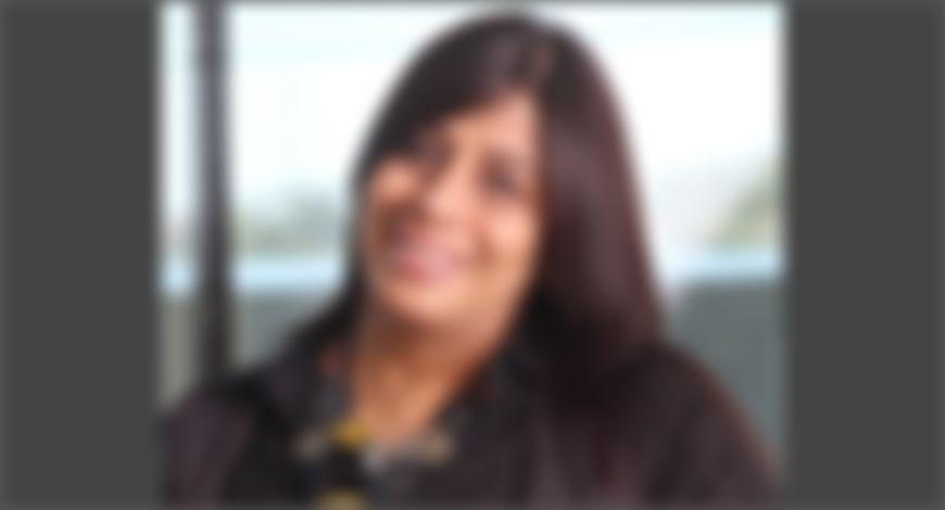 Divya Radhakrishnan