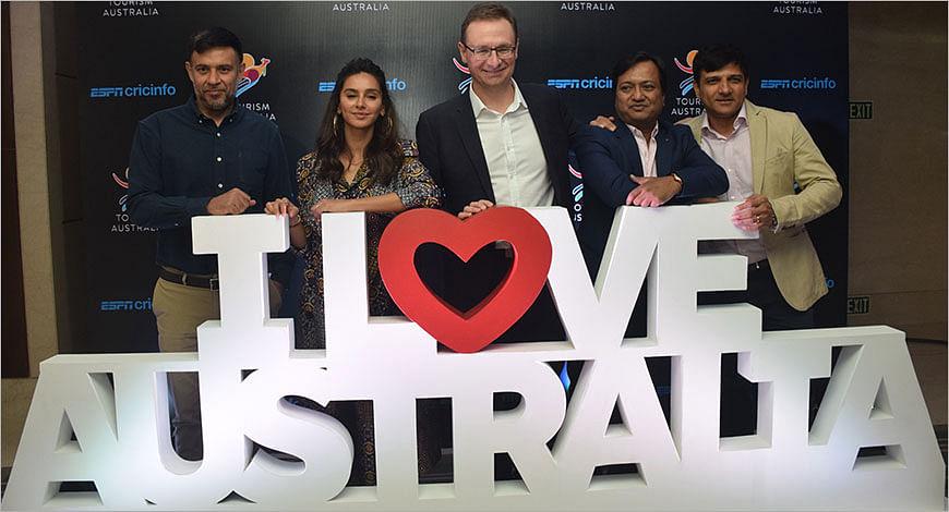 Shibani Dandekar Tourism Australia ESPN cricinfo?blur=25