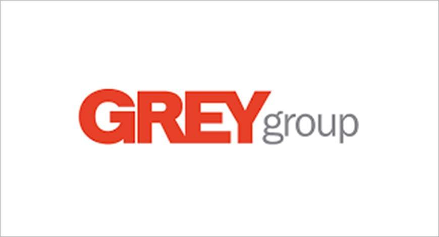 GreyGroup?blur=25