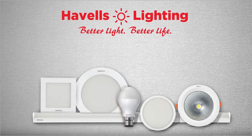 Havells Dentsu?blur=25