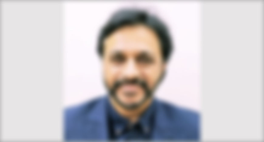 Guest Column Neeraj Sangani