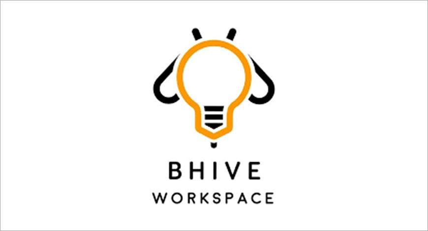 bhive?blur=25