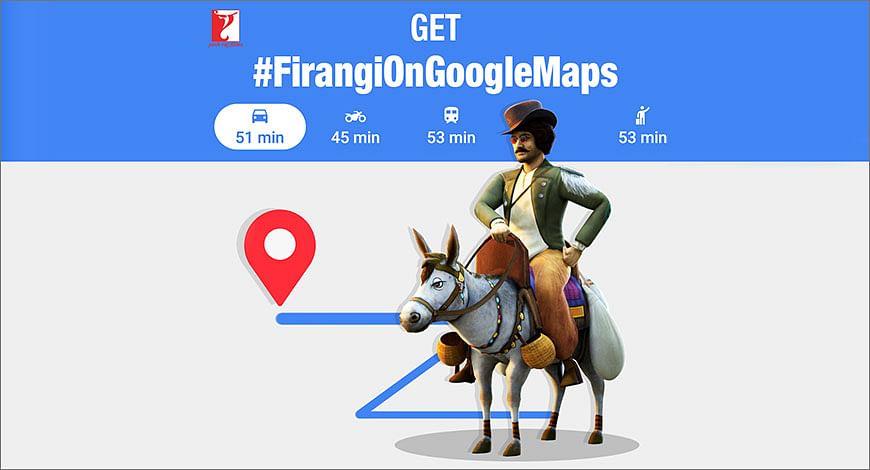 thugs google maps?blur=25