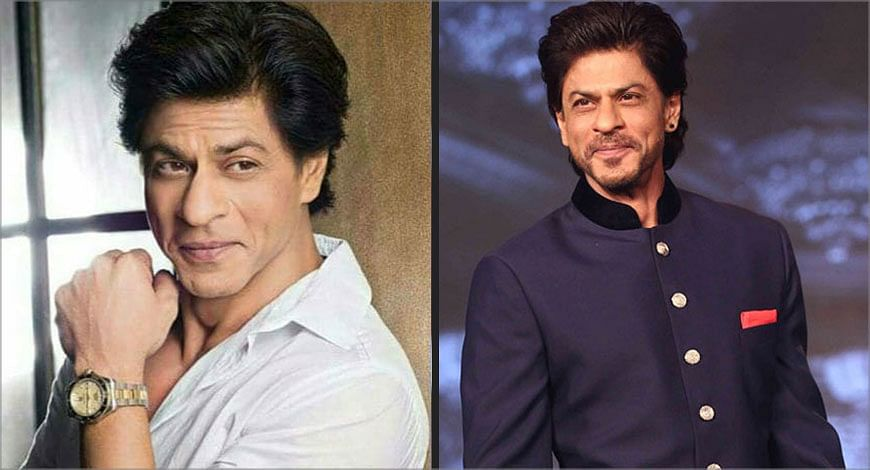 Shah rukh Khan?blur=25