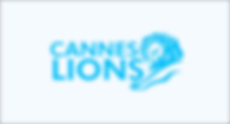 CannesLion
