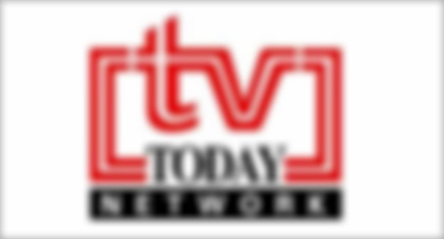 TVToday