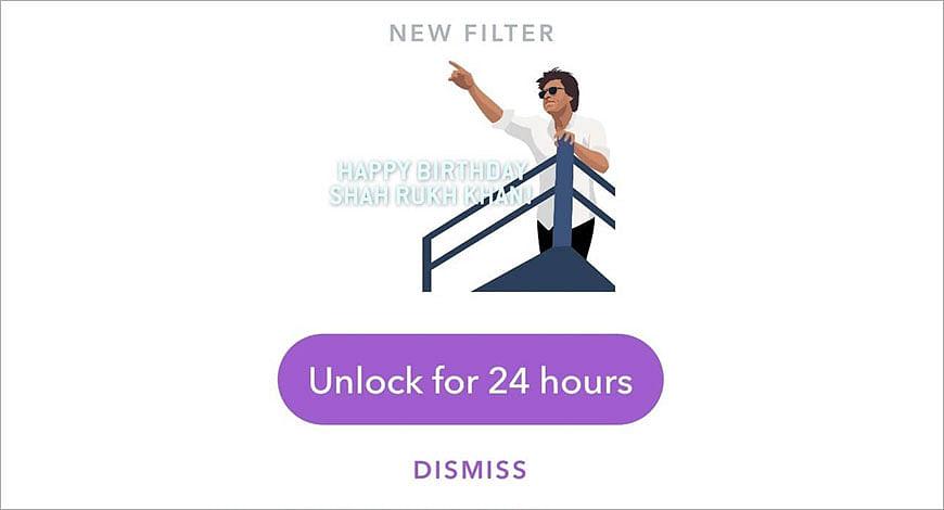 SRKSnapchatFilter?blur=25
