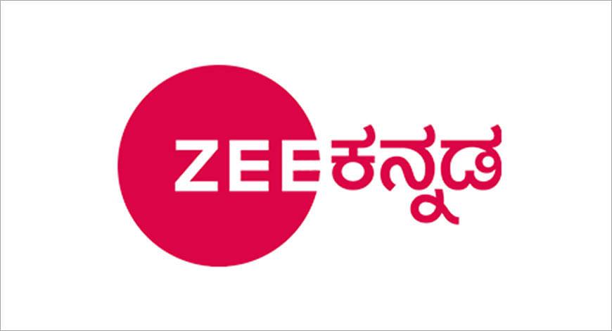 ZeeKannada?blur=25