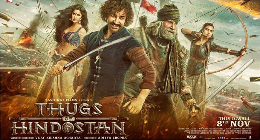 thugs of Hindostan?blur=25
