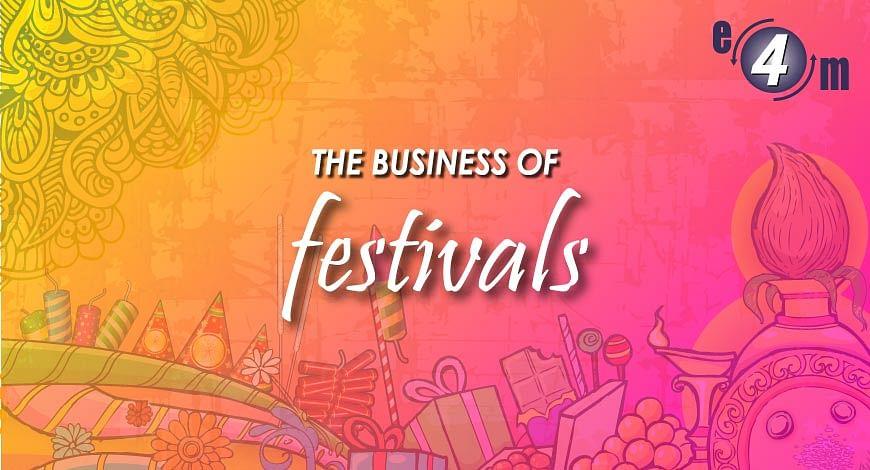 business of festivals?blur=25