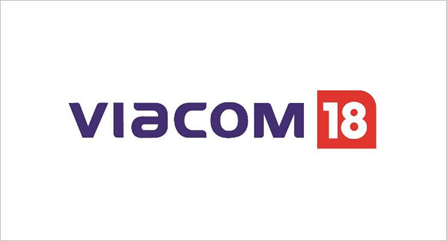 Viacom18?blur=25