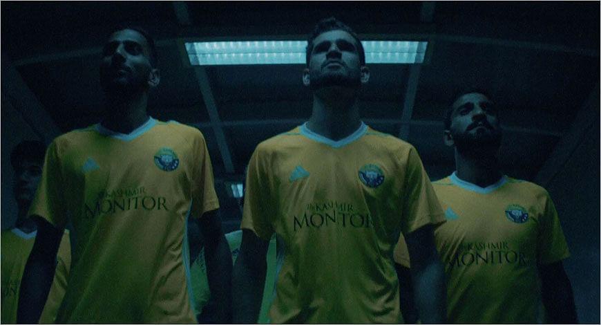 Adidas Real Kashmir?blur=25