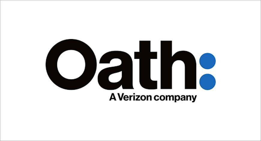 oath?blur=25