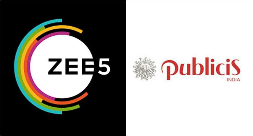 ZeePublicis?blur=25