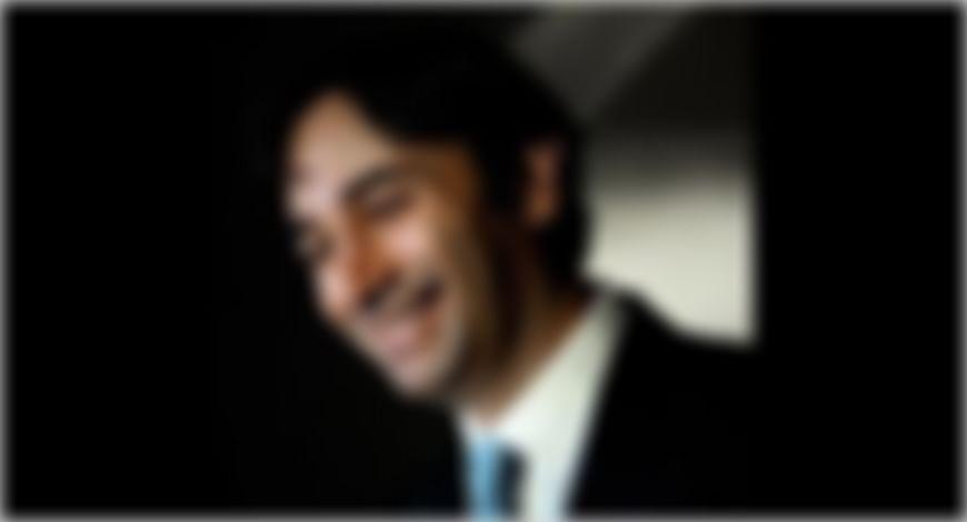Paolo Maraziti, Oracle