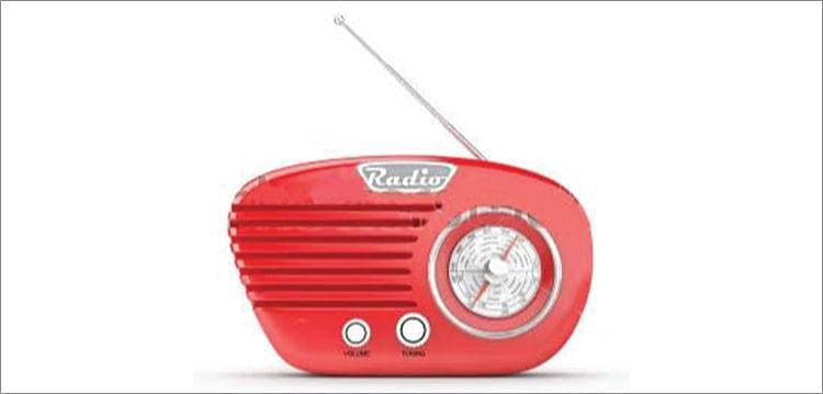 radio?blur=25