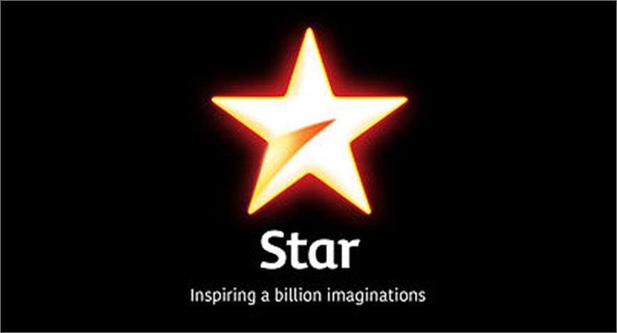 star india?blur=25