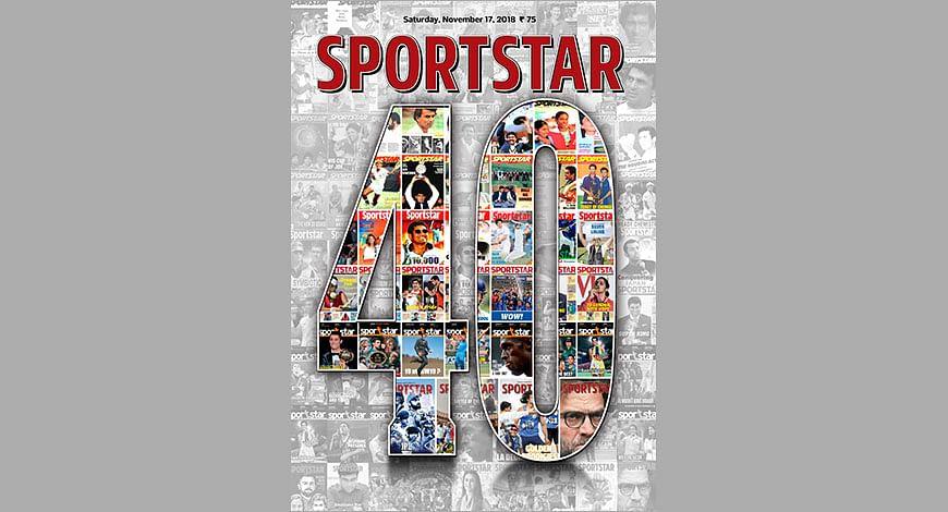 sportstar?blur=25