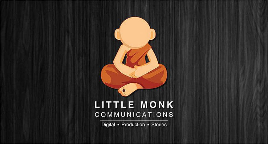 LittleMonkCommunications?blur=25