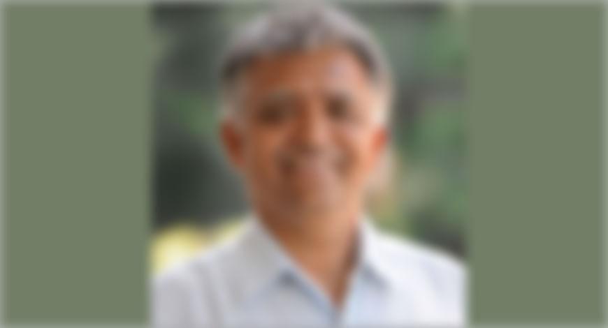 RavindraBhat