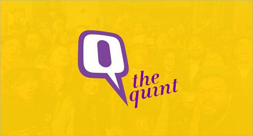The Quint?blur=25