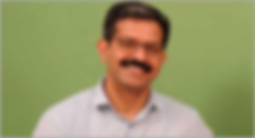 SumitAwasthi