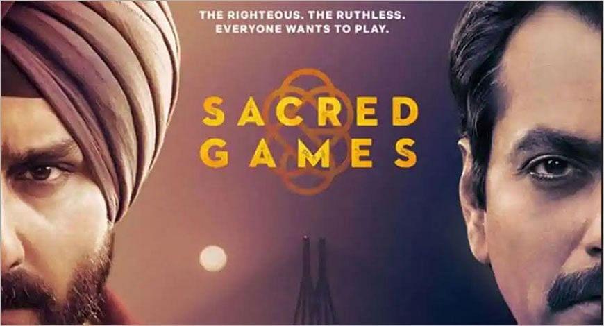 SacredGames?blur=25