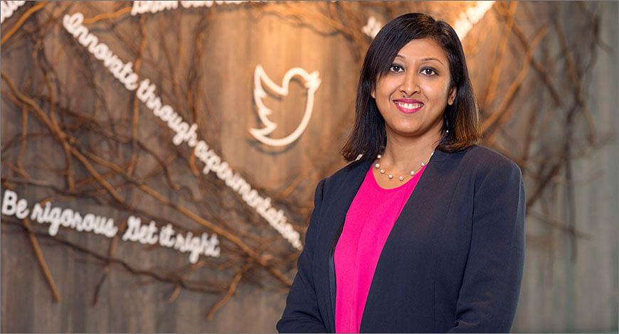 Maya Hari Twitter?blur=25