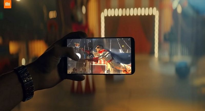 XiaomiCircus?blur=25