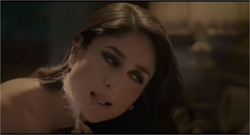 Honeywell Kareena Kapoor?blur=25