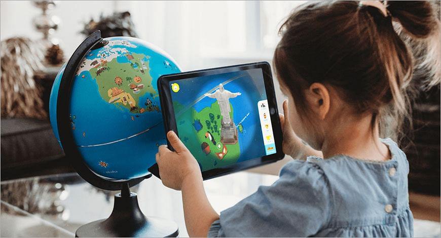 PlayShifu Orboot Augmented Reality?blur=25