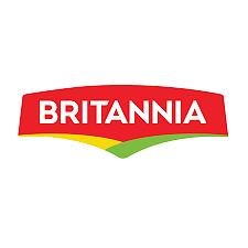 Logo New Britannia?blur=25
