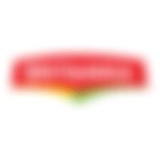 Logo New Britannia
