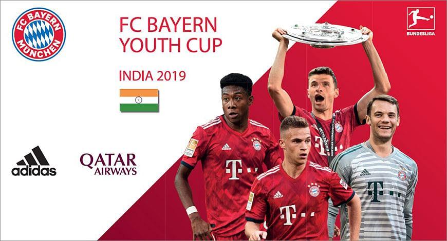 FCBayernYouthCupIndia2018?blur=25
